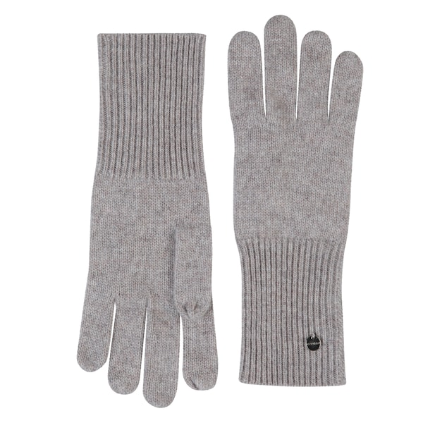 Handschuhe - Handschuhe › Codello › camel  - Onlineshop ABOUT YOU