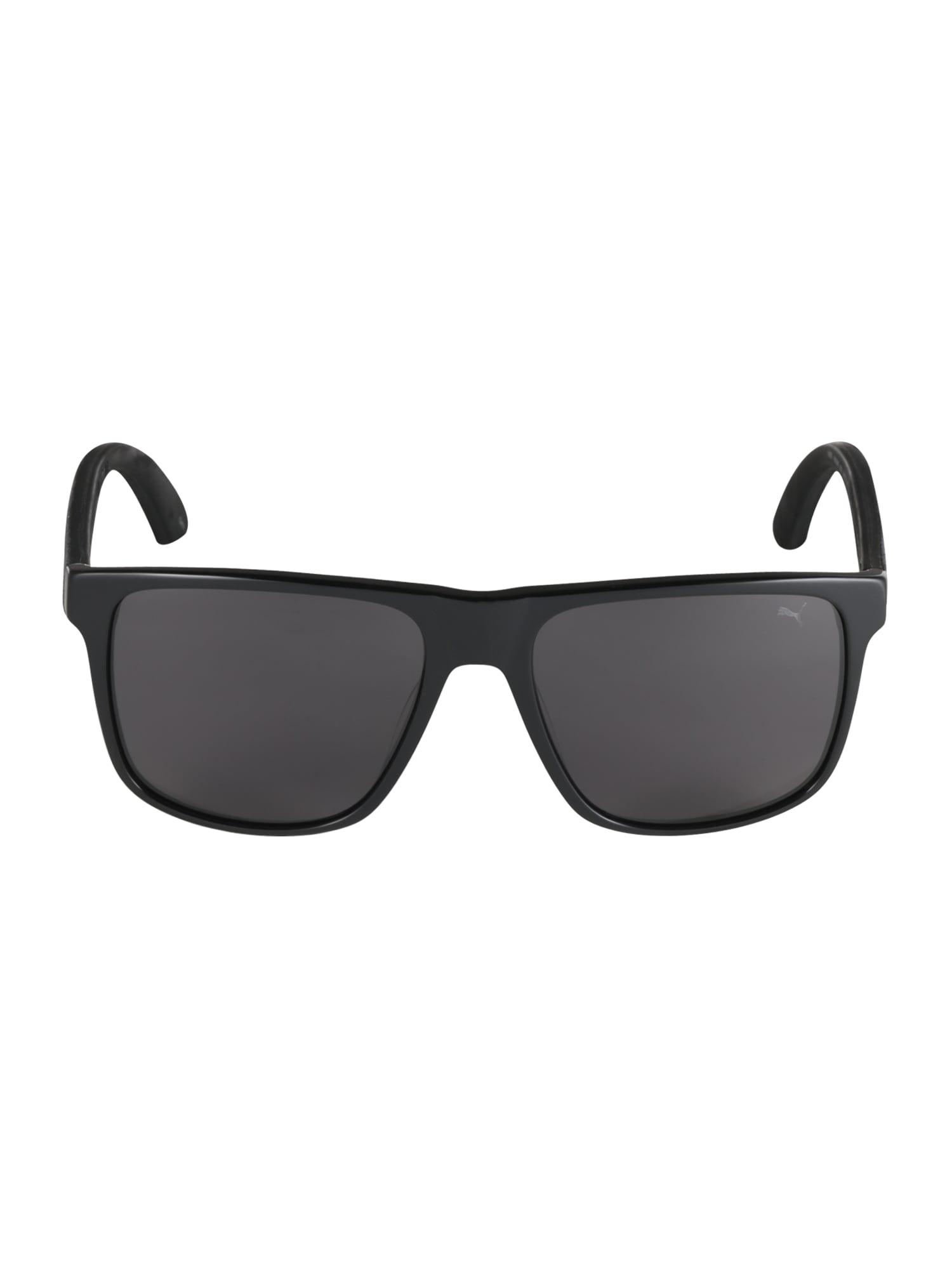 Sonnenbrille 'PU0104S-001 54' | Accessoires > Sonnenbrillen | Puma