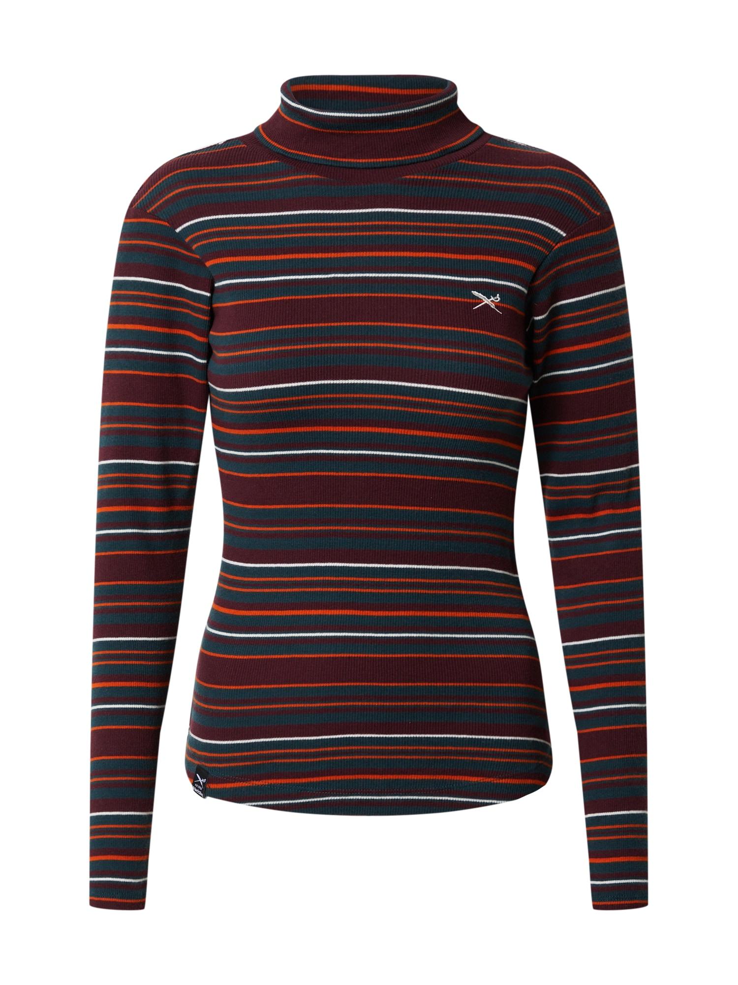 Iriedaily Marškinėliai