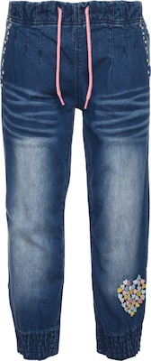 NAME IT Regular fit Jeans 'nitbajacky'