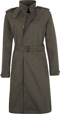 G-STAR RAW Trenchcoat 'Florence'