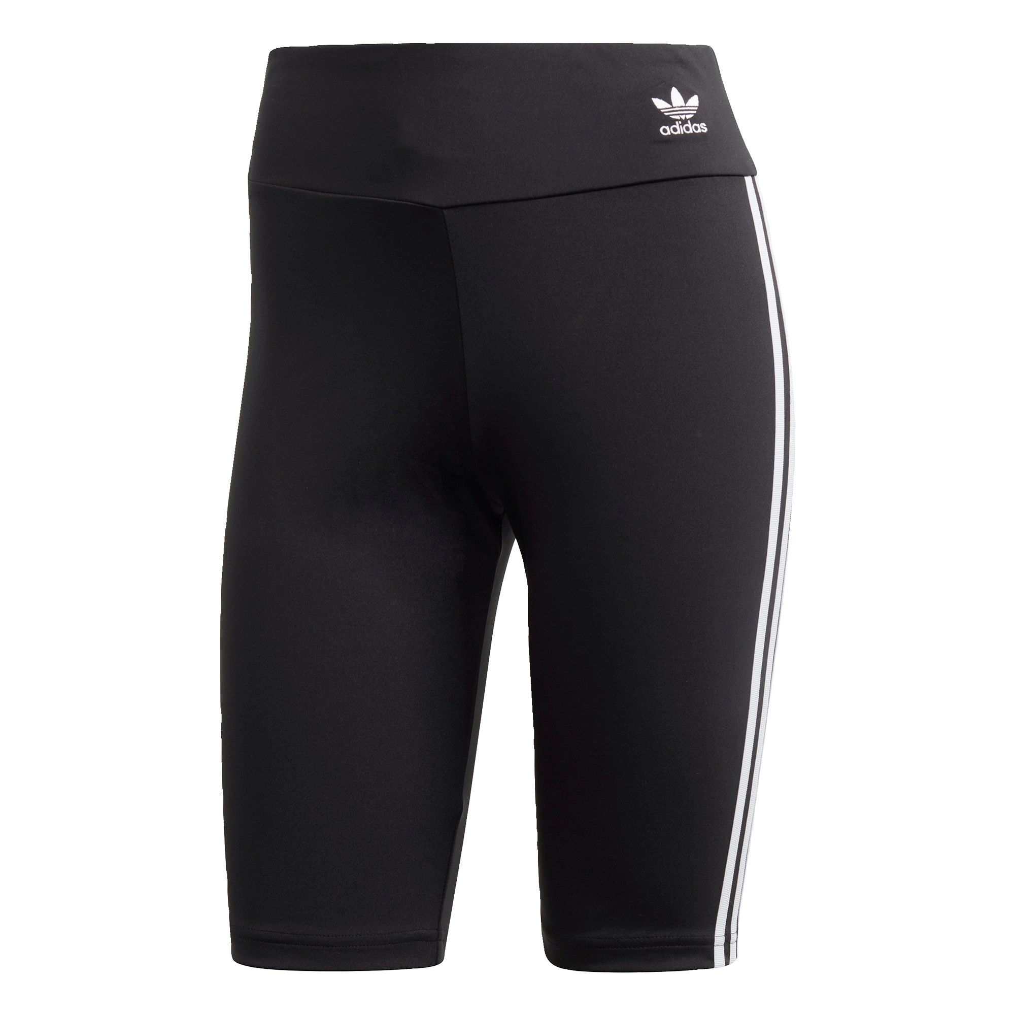 Shorts | Bekleidung > Homewear > Leggings | adidas Originals