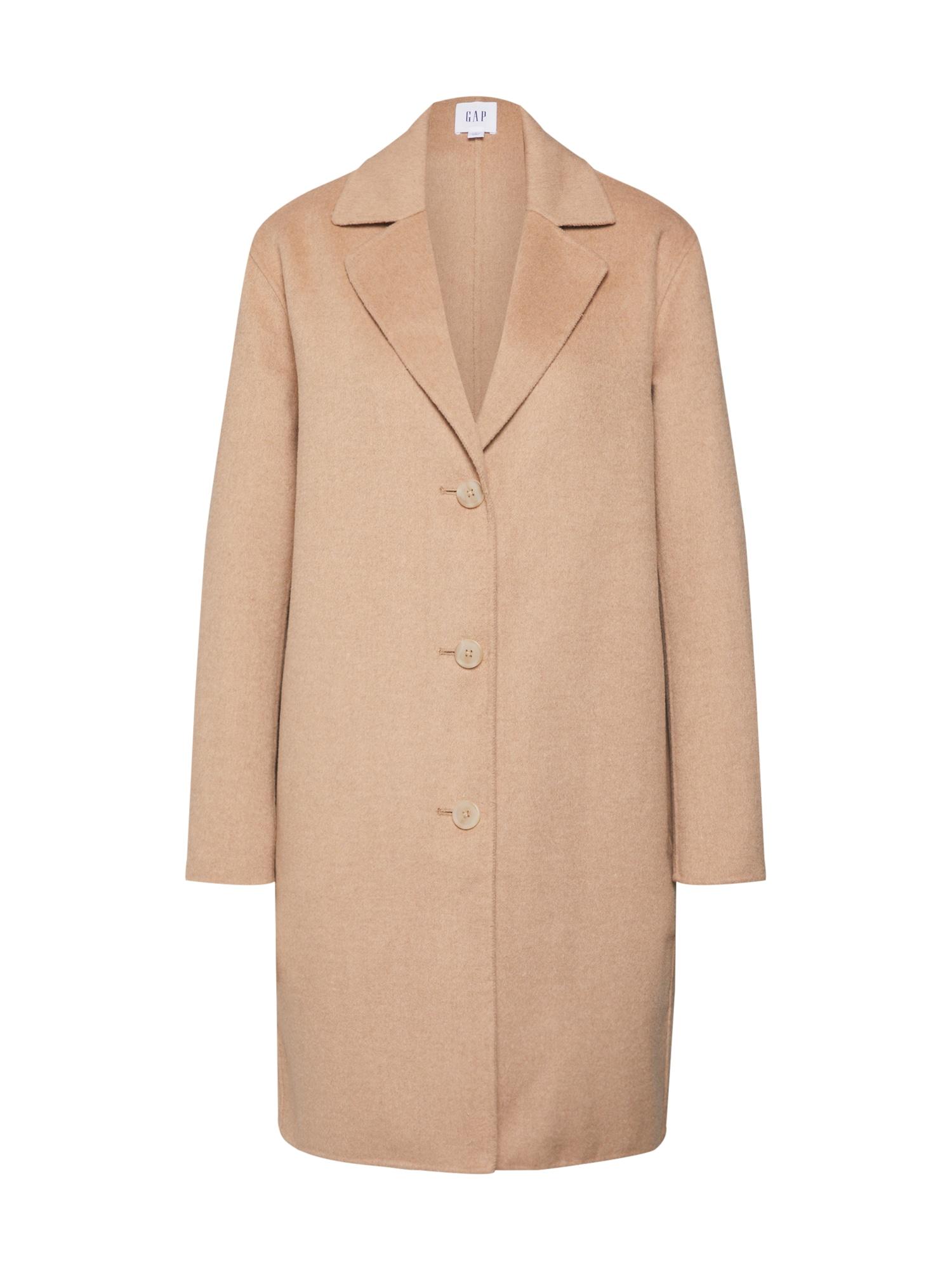 GAP Demisezoninis paltas