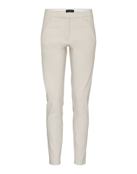 Hosen - Hose 'Angelie 238' › FIVEUNITS › beige  - Onlineshop ABOUT YOU