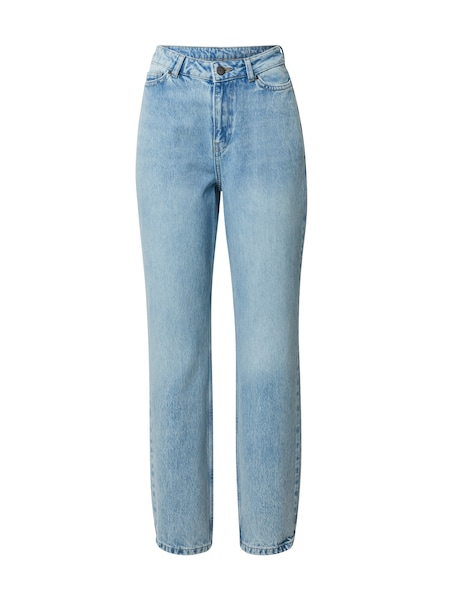 Hosen - Jeans › Noisy May › blau  - Onlineshop ABOUT YOU