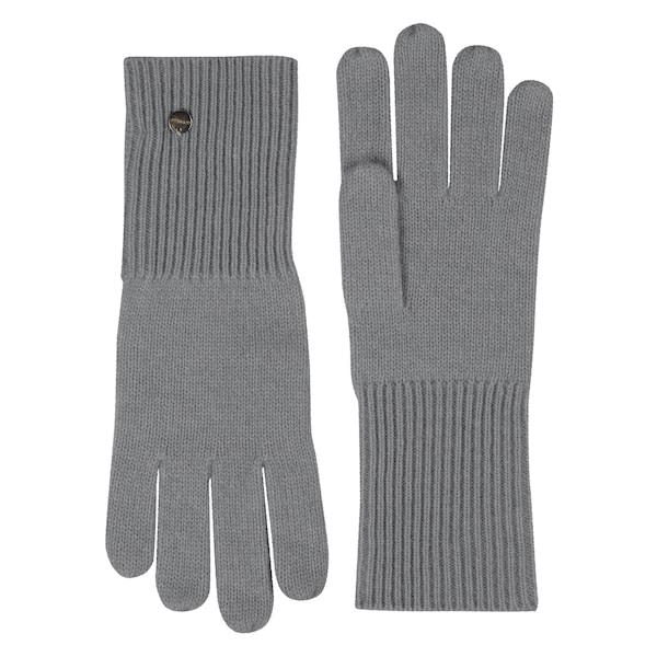 Handschuhe - Handschuhe › Codello › dunkelgrau  - Onlineshop ABOUT YOU