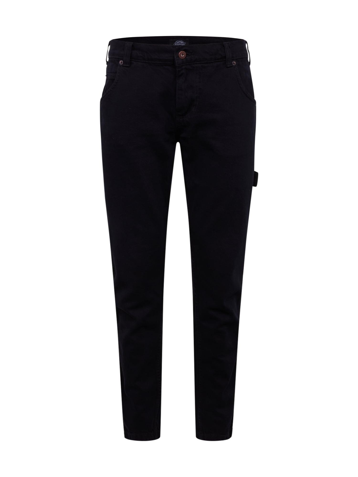Jeans 'HILLSDALE'