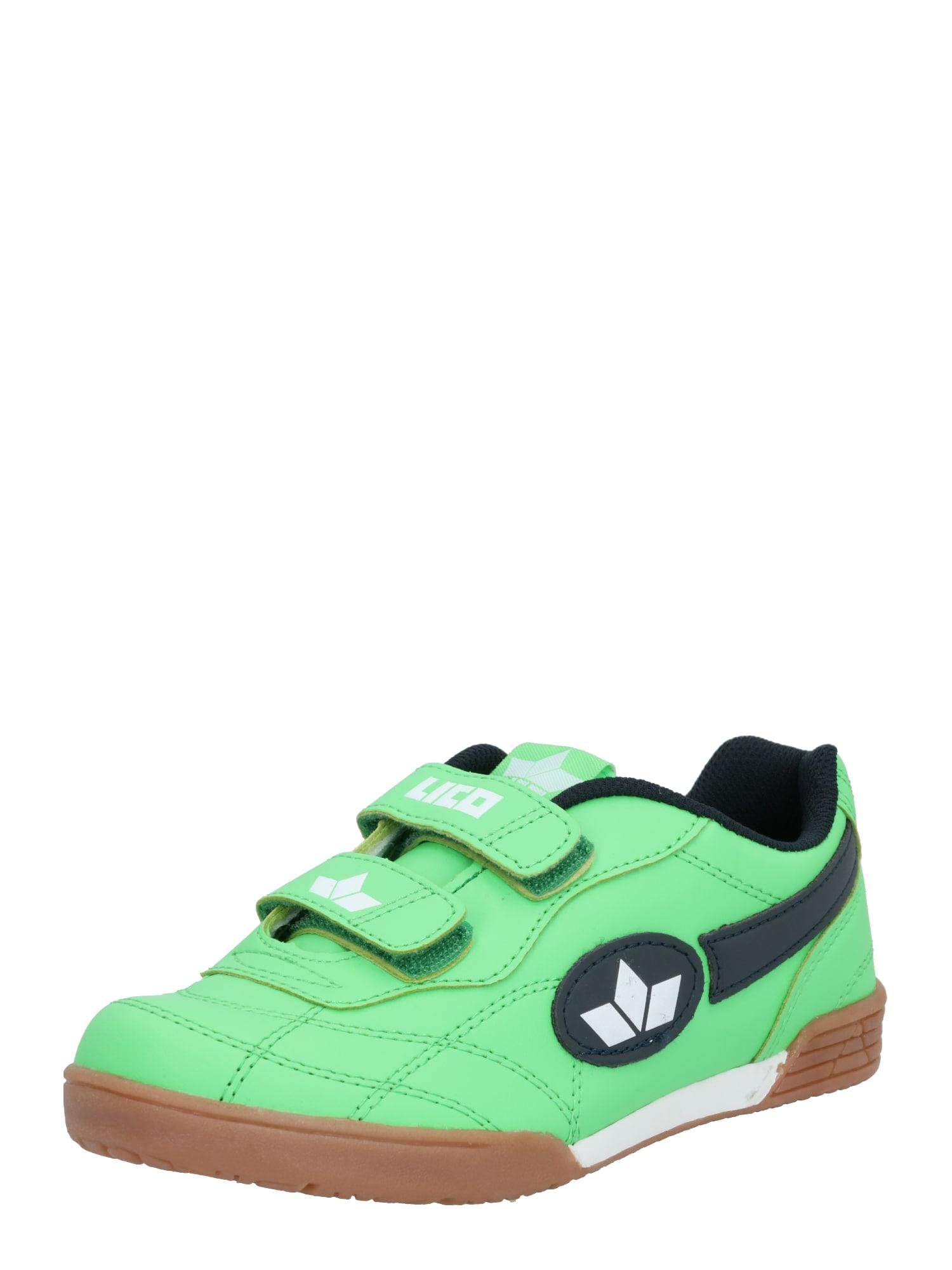 LICO Sportiniai batai