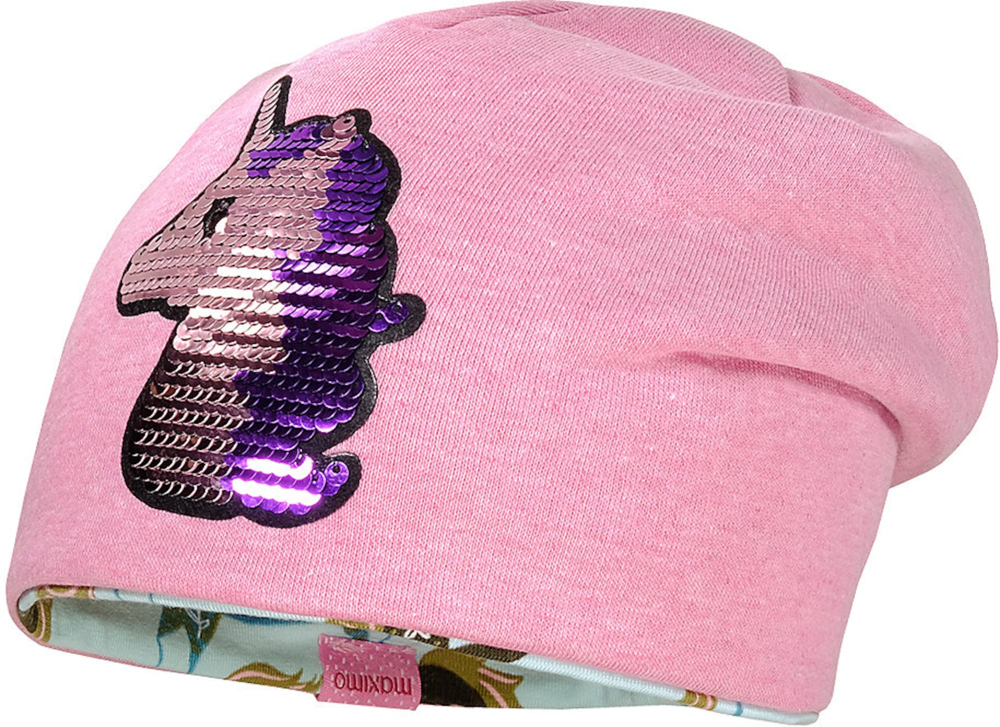 Babyaccessoires - Beanie - Onlineshop ABOUT YOU