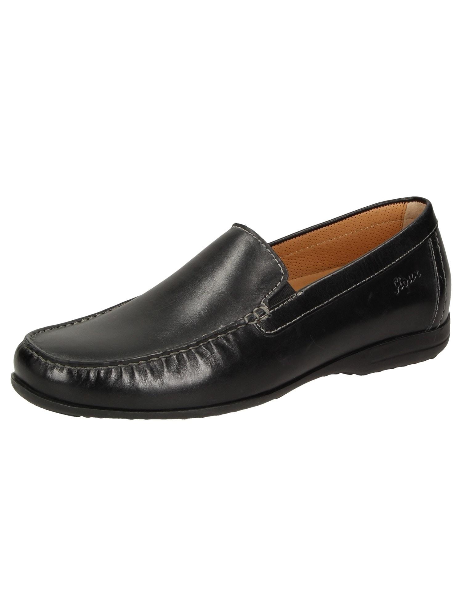 Slipper 'Gion' | Schuhe > Slipper | Sioux