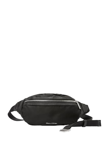 Kleinwaren - Belt Bag › Marc O'Polo › schwarz  - Onlineshop ABOUT YOU
