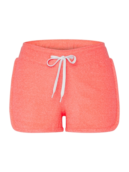 Hosen - Sport Hose › Chiemsee › neonpink  - Onlineshop ABOUT YOU