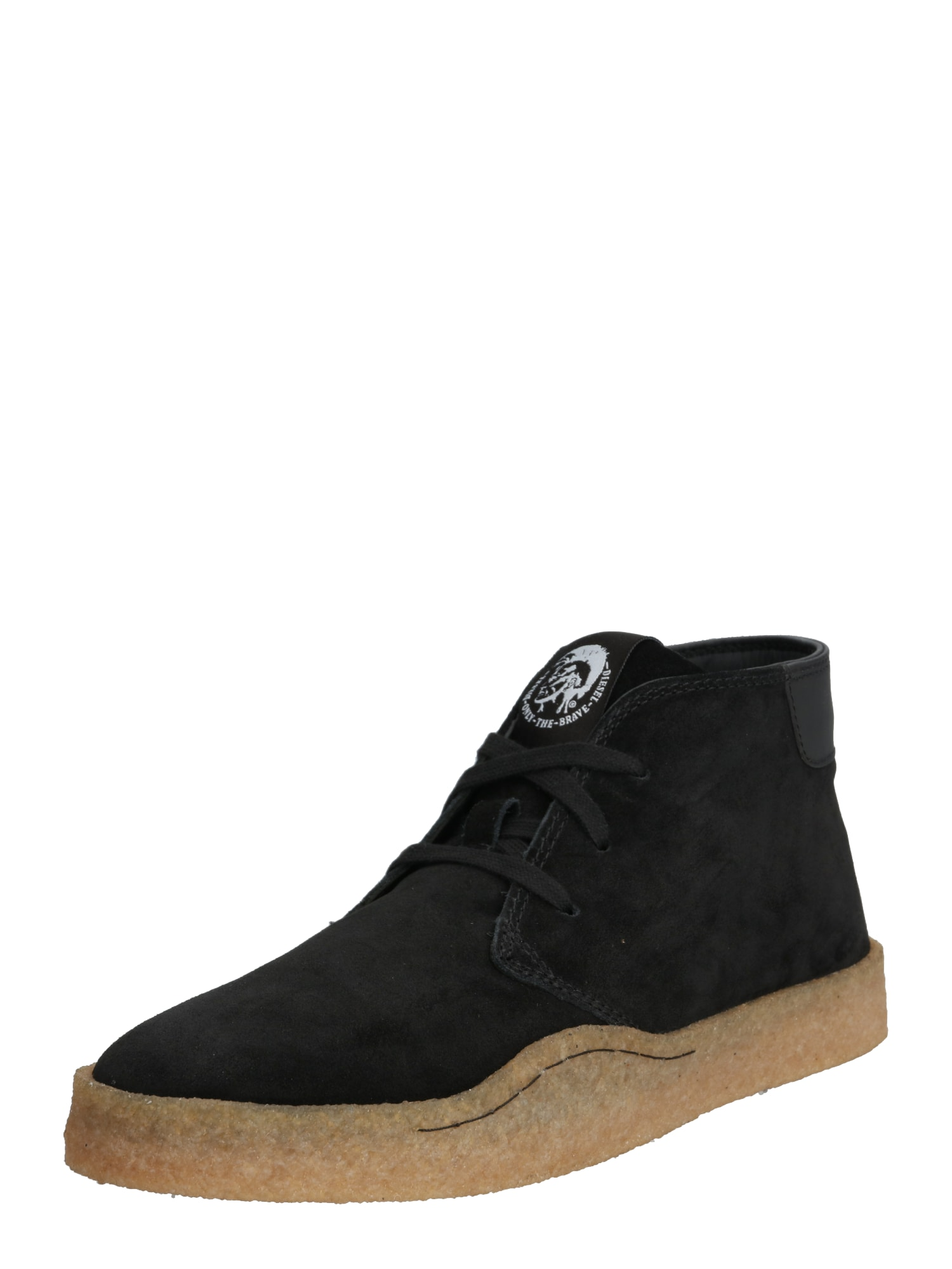 Sneaker 'CLEVER H-CLEVER PAR DESERT'   Schuhe > Sneaker > Sneaker low   Diesel