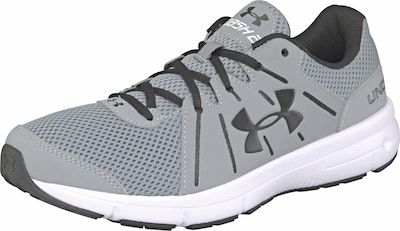 UNDER ARMOUR Laufschuh 'Dash Run 2'