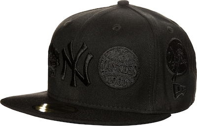 NEW ERA '59FIFTY MLB Patch New York Yankees' Cap