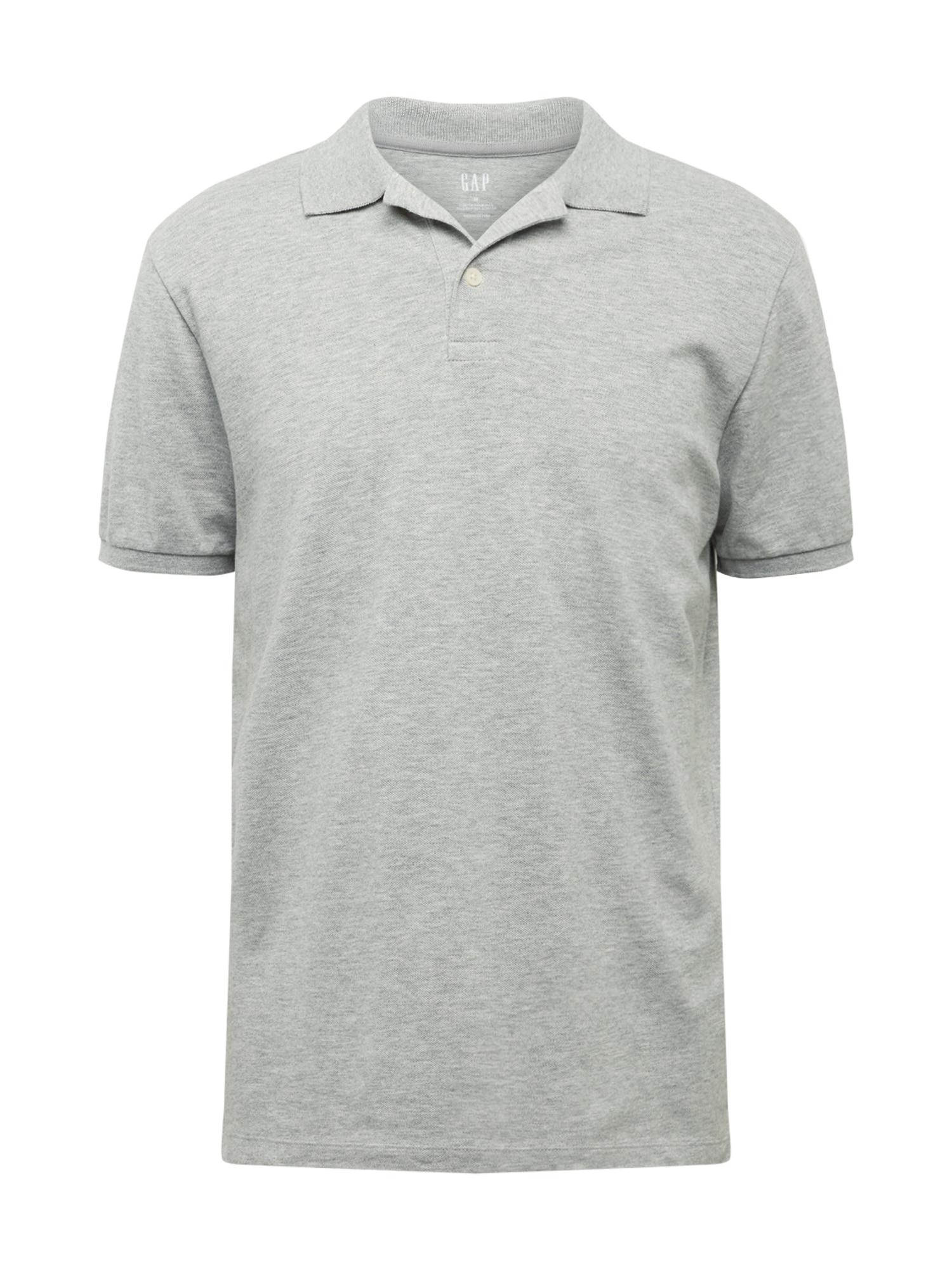 GAP Marškinėliai pilka