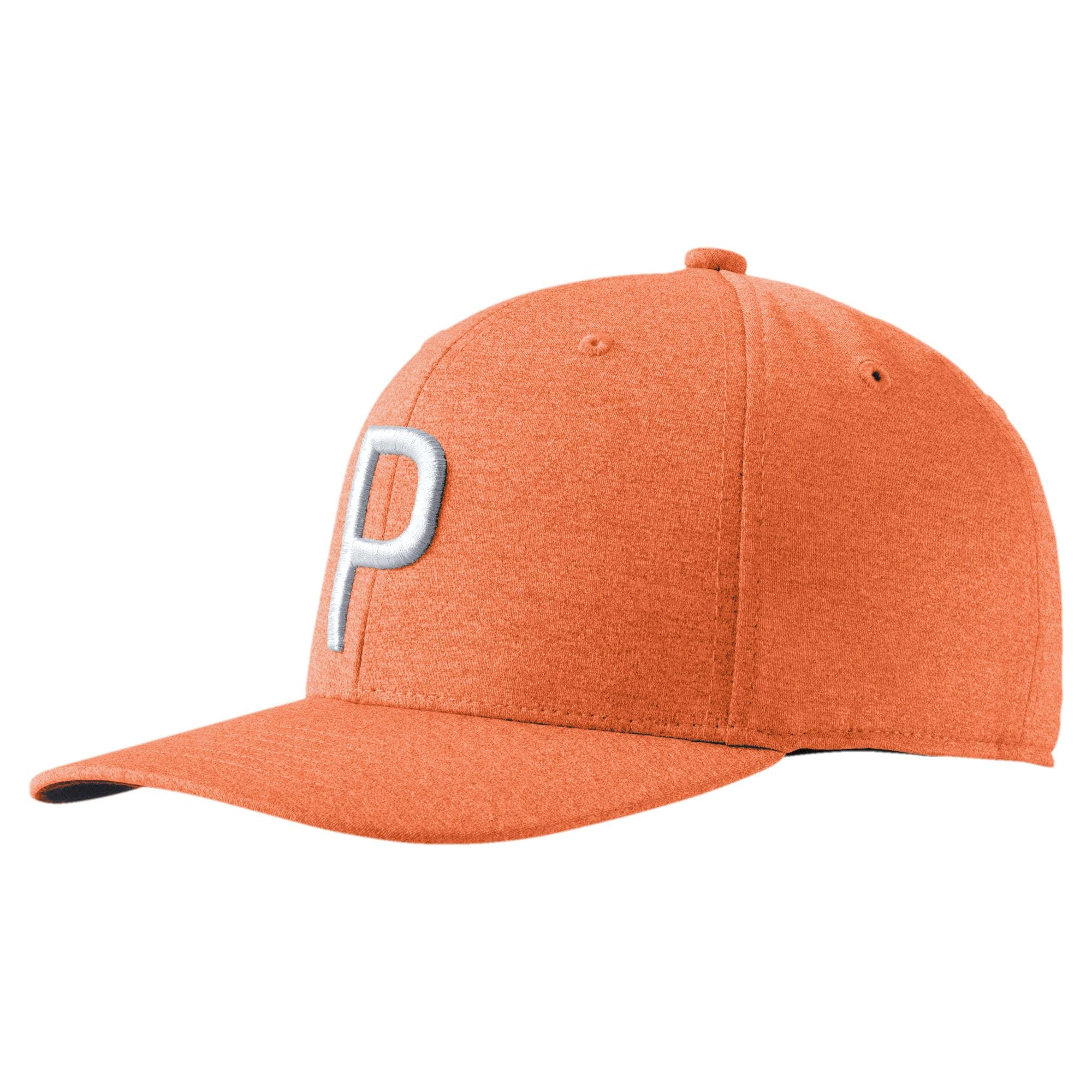 Cap | Accessoires > Caps | Puma