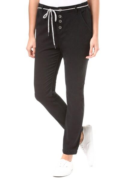 Hosen - Jeans 'Tropi Call' › Roxy › schwarz  - Onlineshop ABOUT YOU