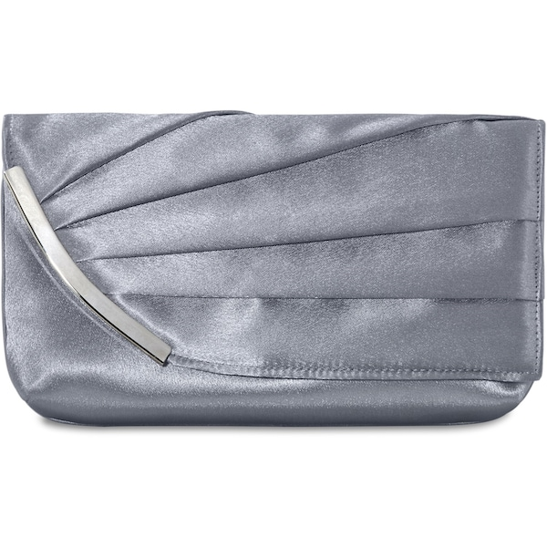 Clutches für Frauen - Picard Clutch 'Scala' silber  - Onlineshop ABOUT YOU