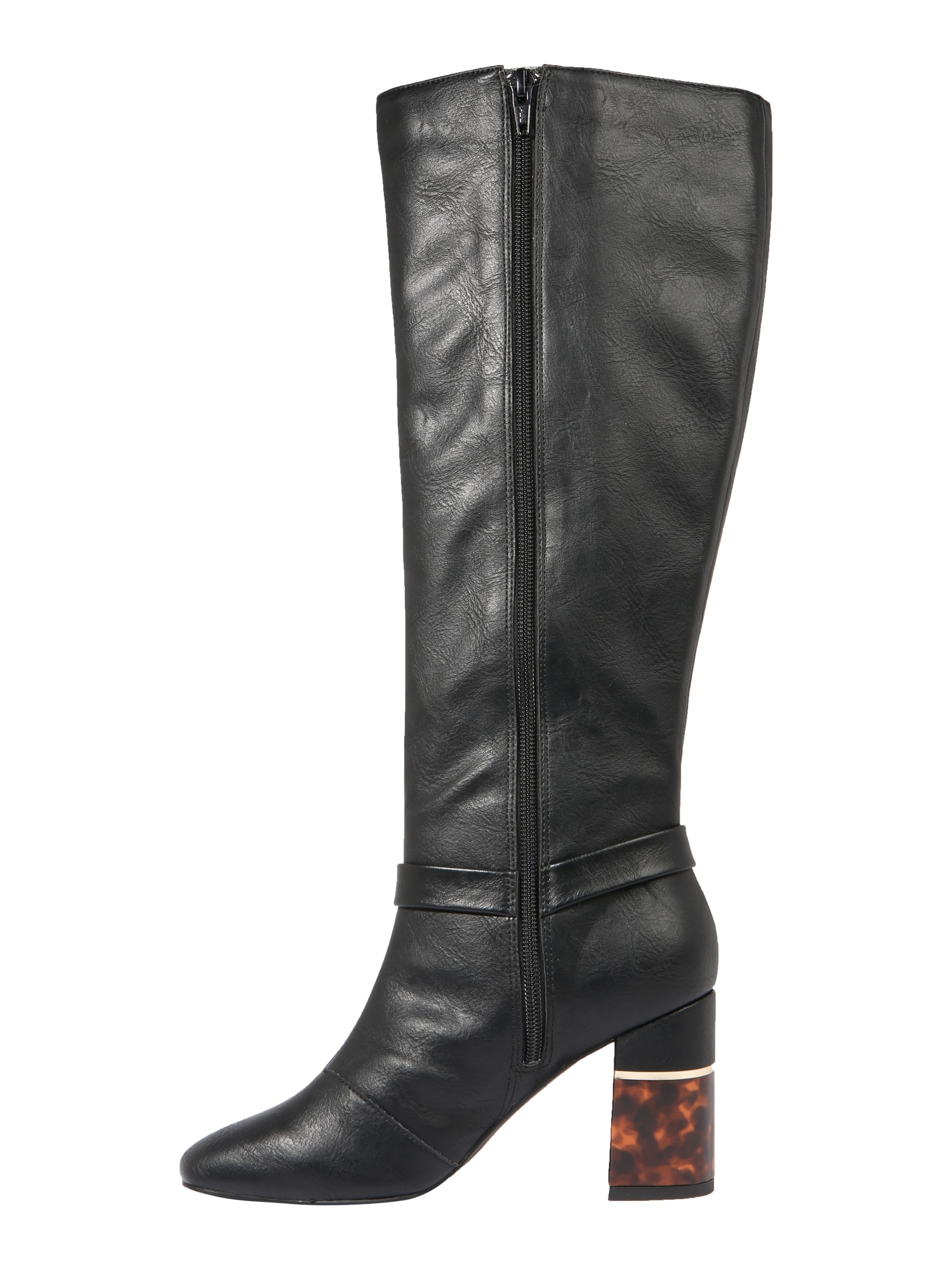 about you - Stiefel 'Lou'