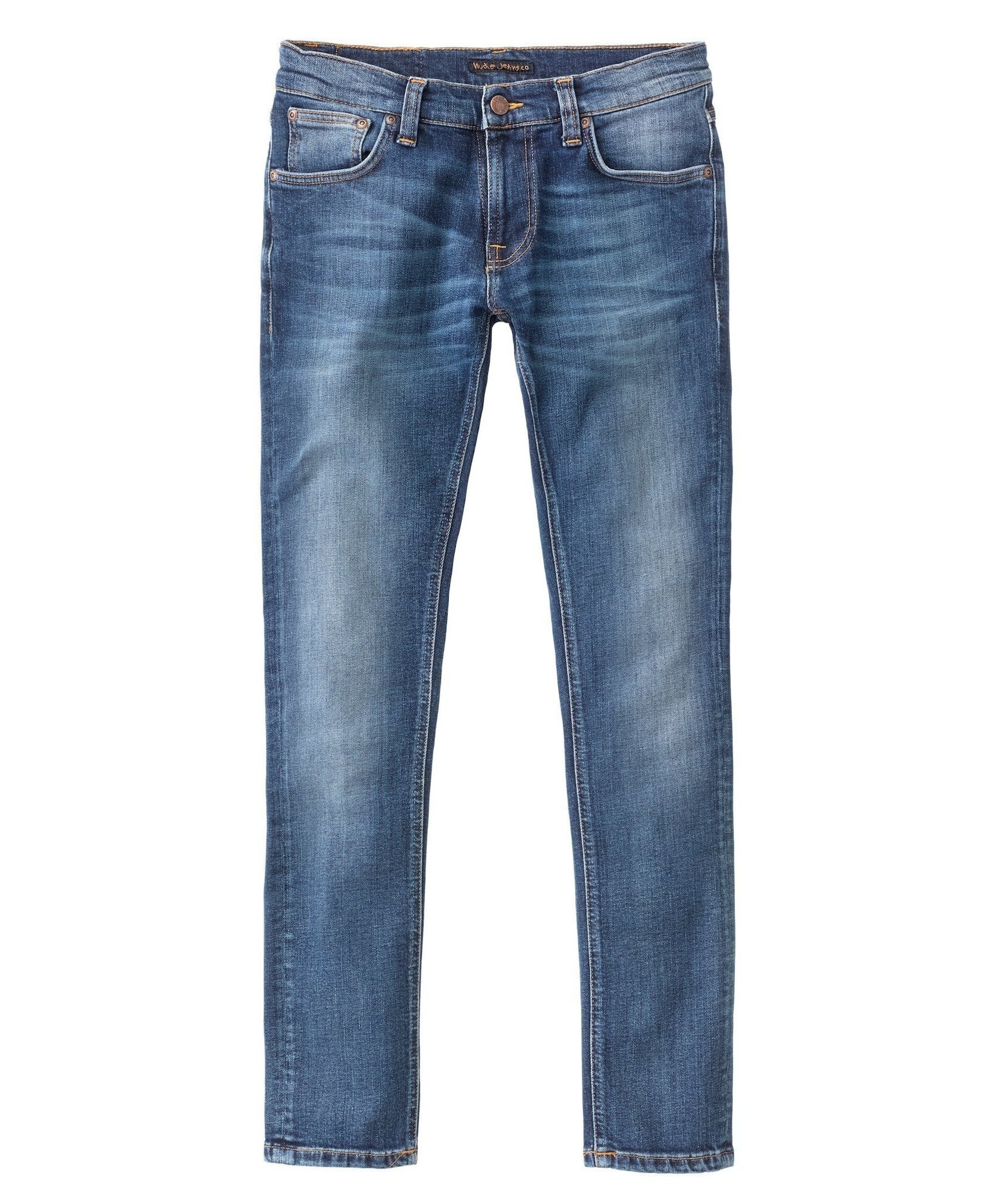 Jeans 'Tight Terry'   Sportbekleidung > Sporthosen > Tights   Nudie Jeans Co