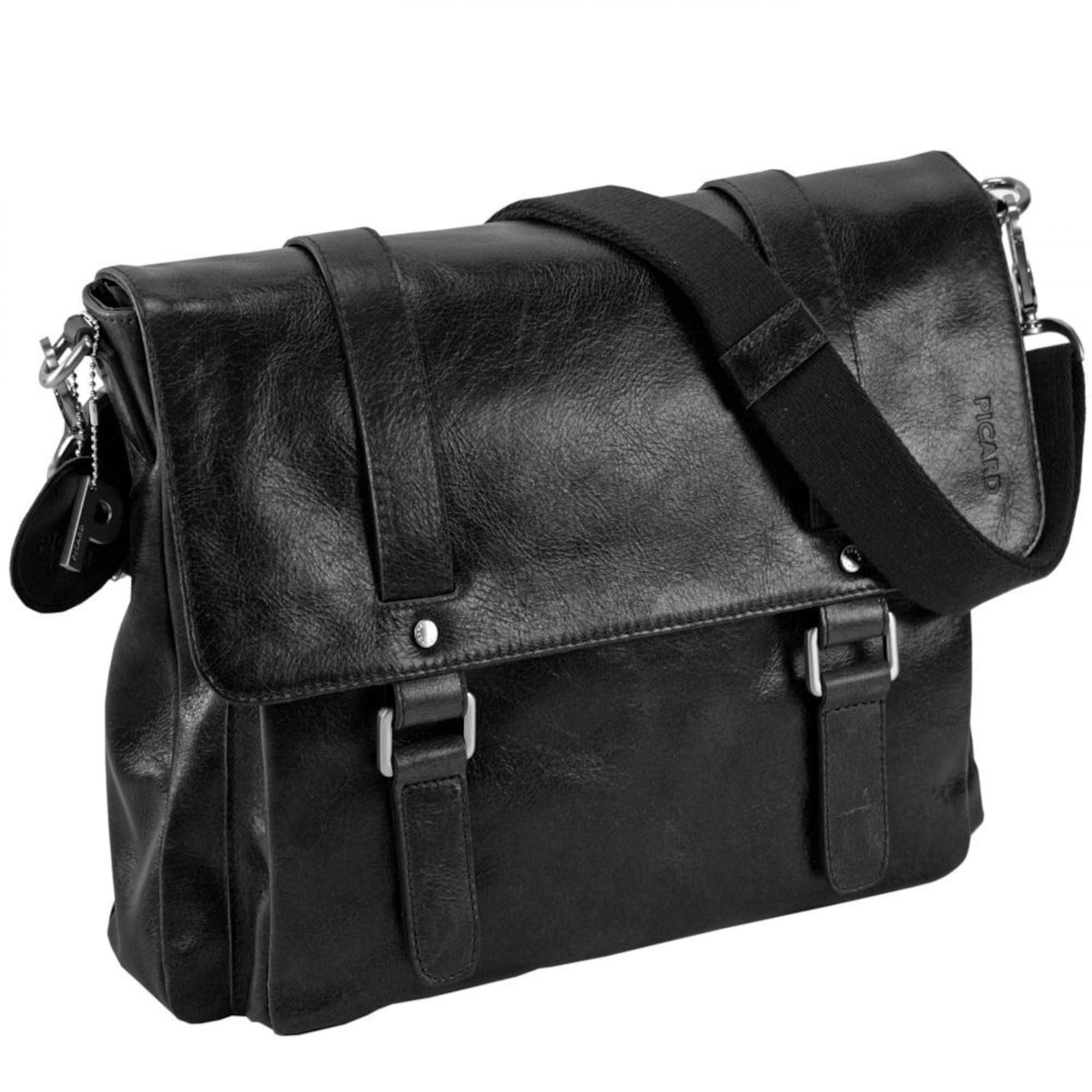 'Buddy' Business-Tasche | Taschen > Umhängetaschen | Picard