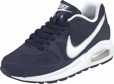 Nike Sportswear Air Max Command Fl