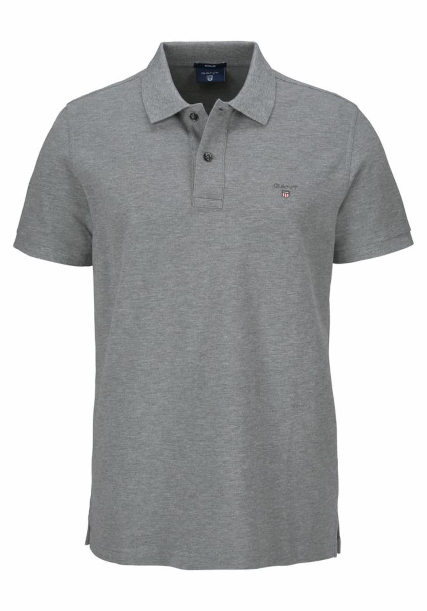GANT Marškinėliai