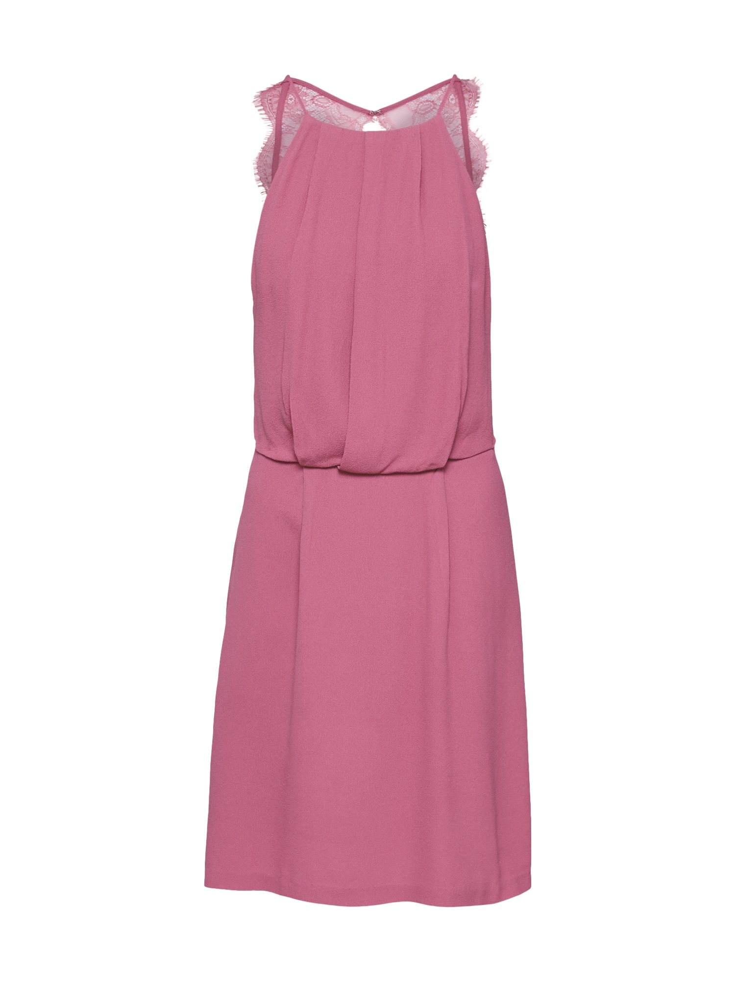 Samsoe Samsoe Koktélruhák 'Willow'  rózsaszín