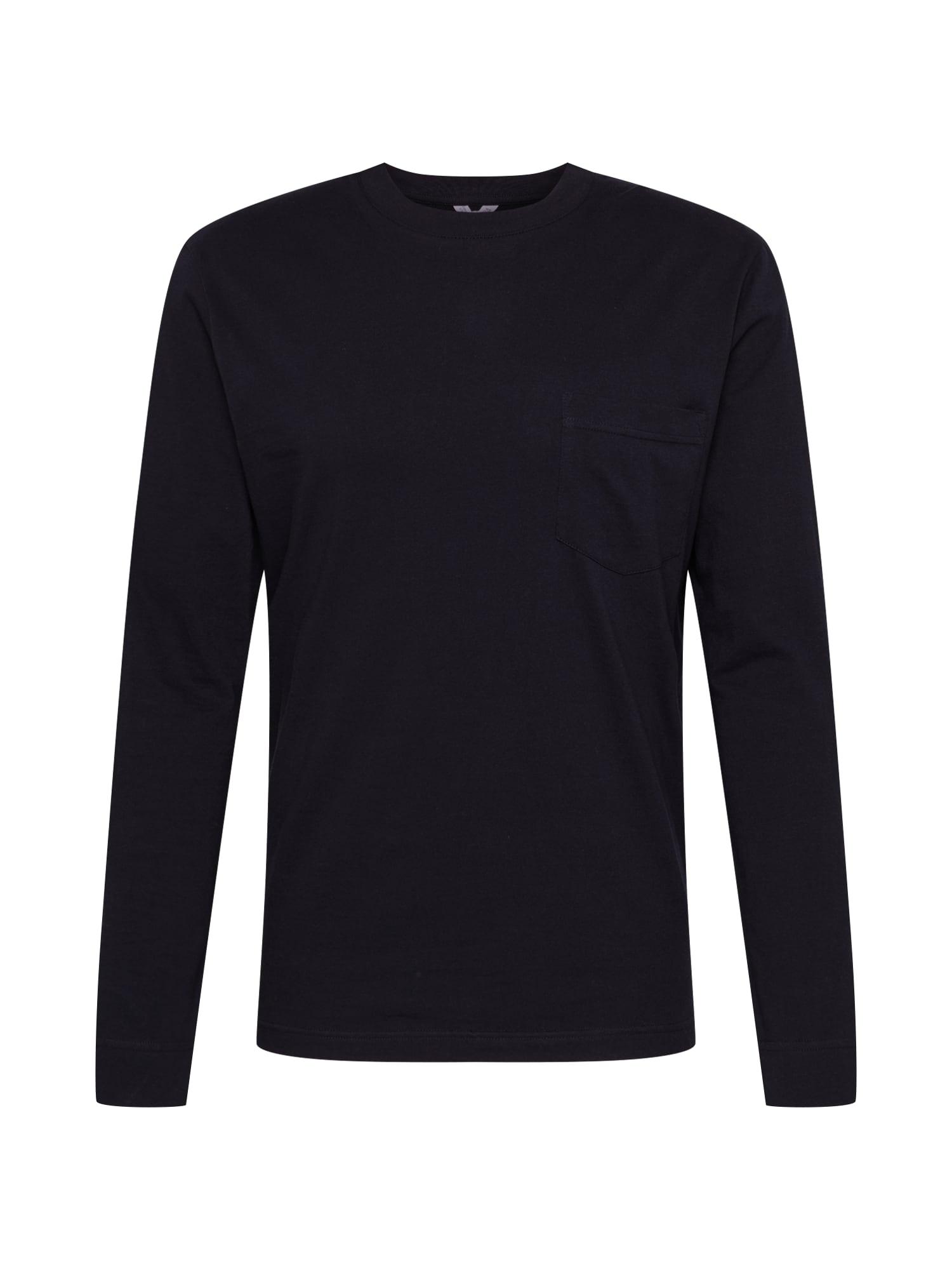 MELAWEAR Marškinėliai