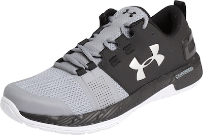 UNDER ARMOUR Sportschuh 'Commit'