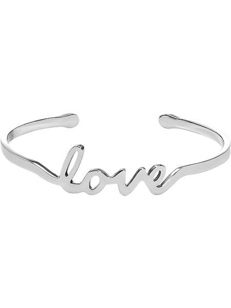 Armbaender - Armreif › SO COSI › silber  - Onlineshop ABOUT YOU