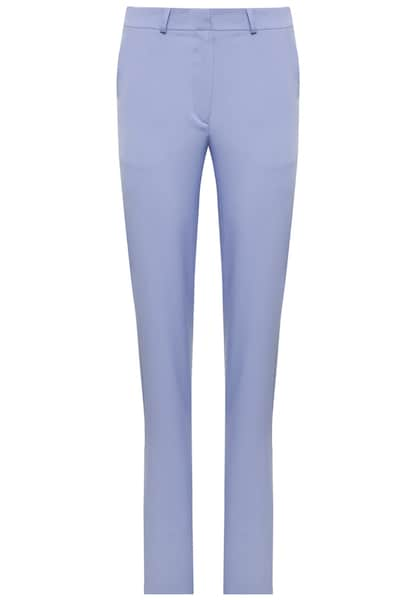 Hosen für Frauen - Usha Hose lavendel  - Onlineshop ABOUT YOU