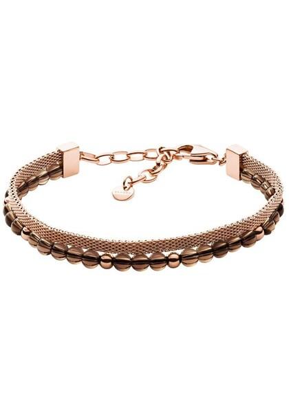 Armbaender für Frauen - SKAGEN Armband 'ANETTE' rosegold  - Onlineshop ABOUT YOU