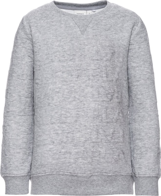 NAME IT Langärmliges Sweatshirt