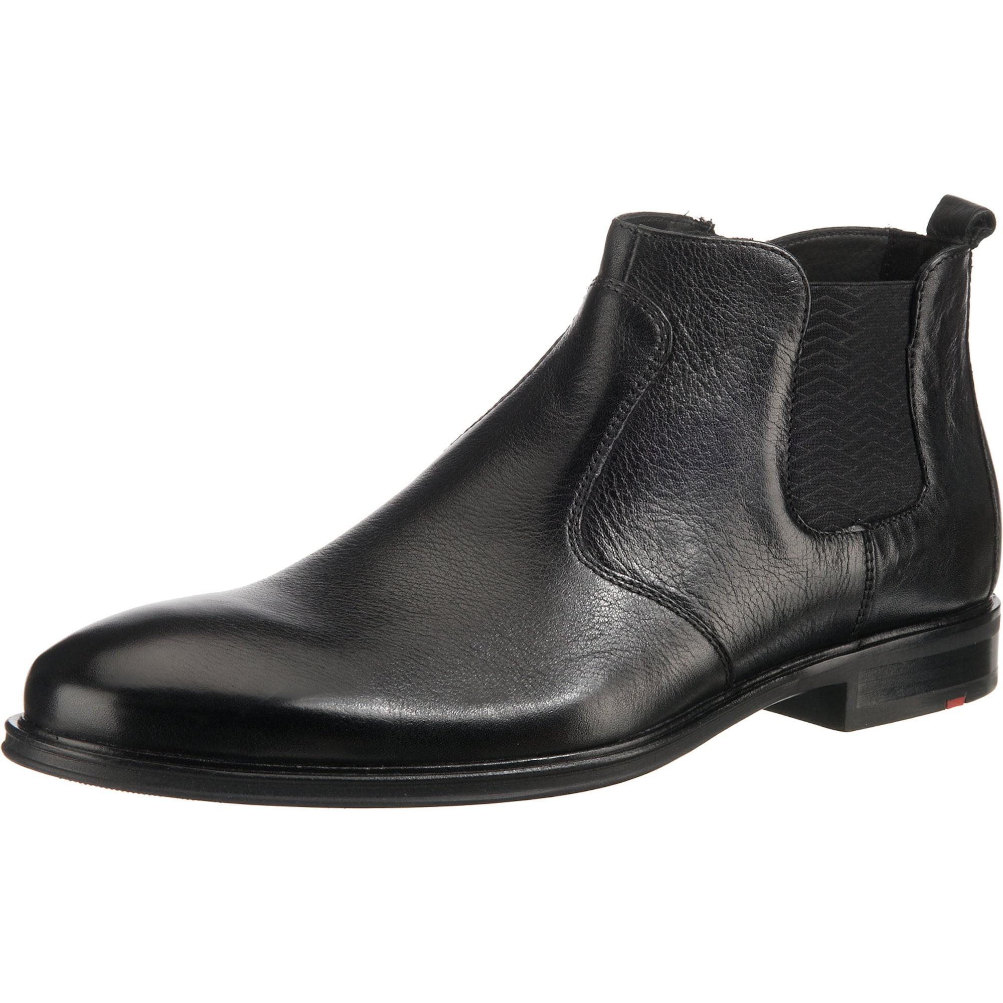 Chelsea Boots 'Mirco' | Schuhe > Boots > Chelsea-Boots | Lloyd