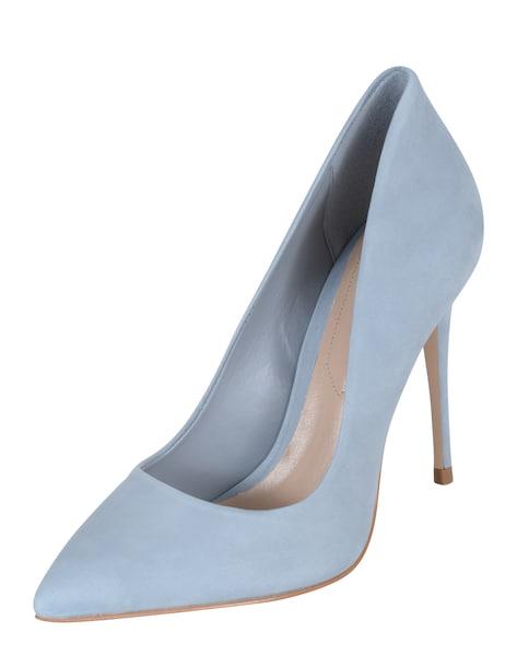 Highheels für Frauen - ALDO High Heels 'Cassedy' hellblau  - Onlineshop ABOUT YOU