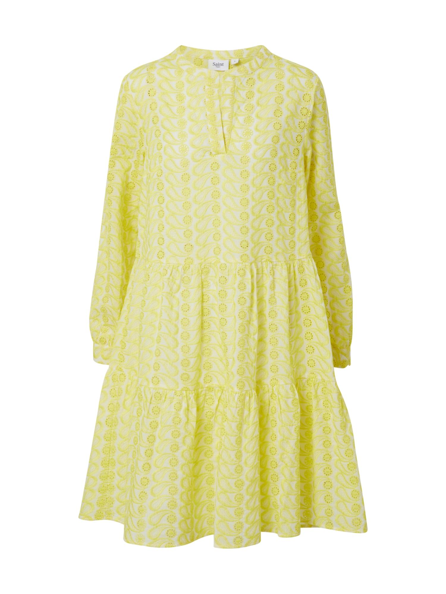 SAINT TROPEZ Vasarinė suknelė