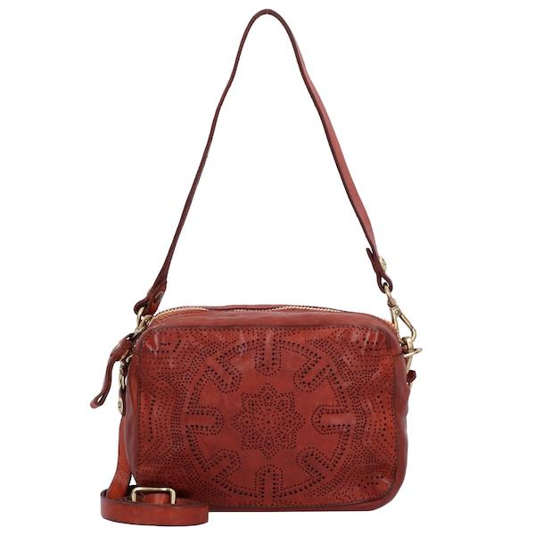 Handtaschen - Handtasche › Campomaggi › cognac  - Onlineshop ABOUT YOU