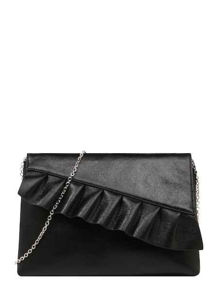 Clutches für Frauen - BUFFALO Clutch schwarz  - Onlineshop ABOUT YOU