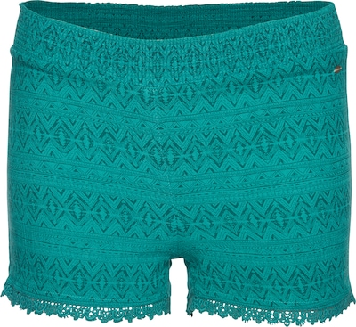 O'NEILL Shorts 'LG Chill 'n' Cruz'