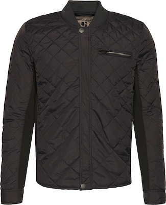 GARCIA Bomberjacke 'men's outdoor jacket'