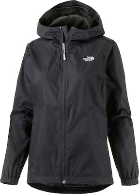 THE NORTH FACE Regenjacke 'Quest'
