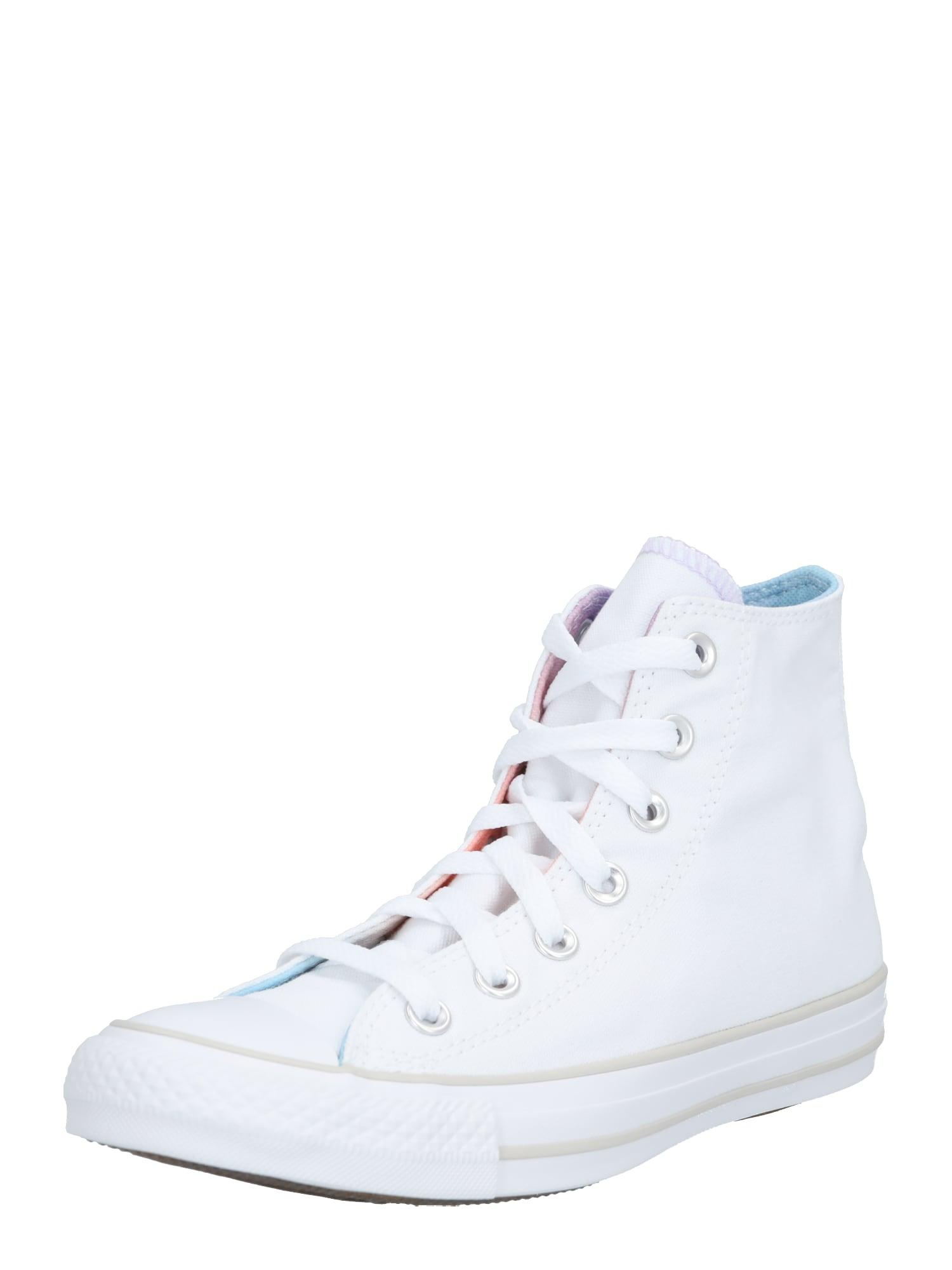 Sneaker Chuck Taylor All Star - Hi