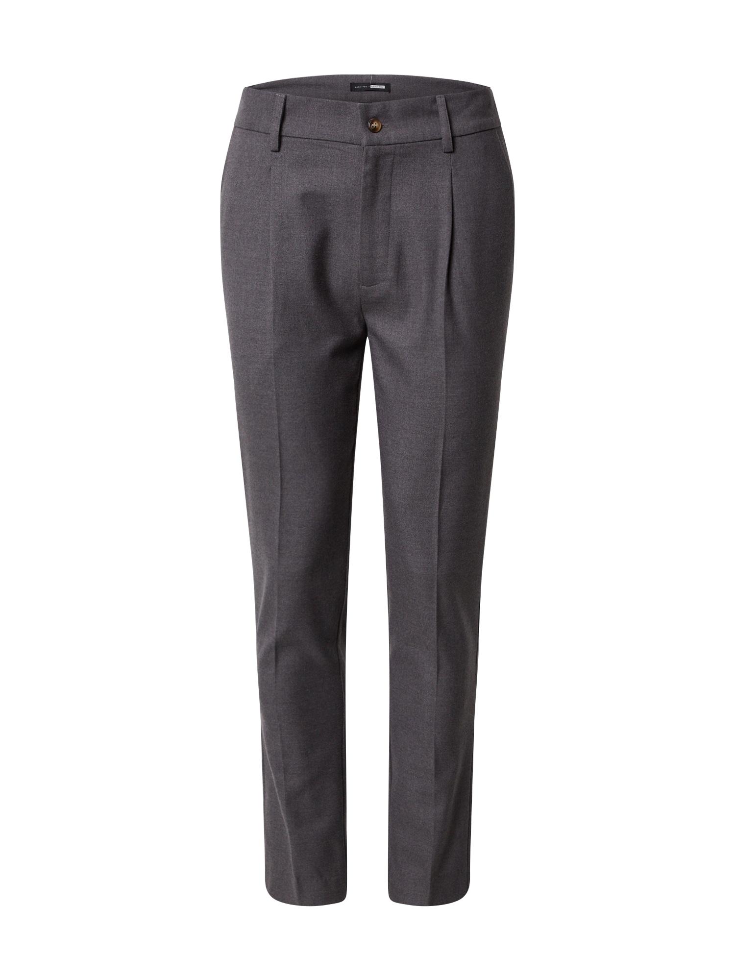 """DAN FOX APPAREL """"Chino"""" stiliaus kelnės"""