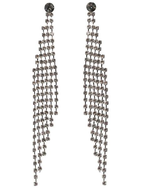 Ohrringe für Frauen - PIECES Ohrringe silber  - Onlineshop ABOUT YOU