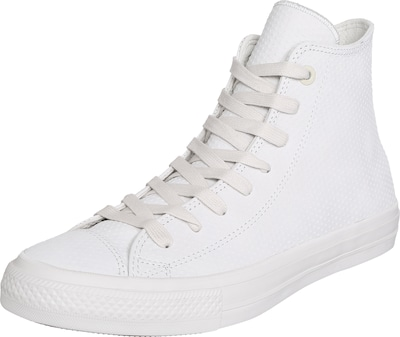 CONVERSE 'Chuck Taylor All Star Hi'