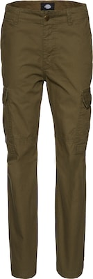 DICKIES Cargo-Hose 'New York'