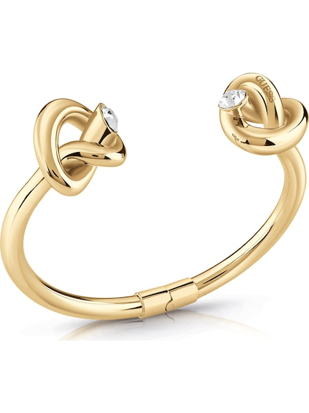 Armbaender - Armreif › Guess › gold  - Onlineshop ABOUT YOU