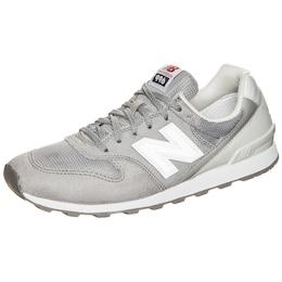 New Balance Damen WR996-HS-D Sneaker Damen grau | 00190325687601